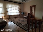 8 otaqlı ev / villa - Türkan q. - 420 m² (12)