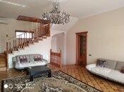 8 otaqlı ev / villa - Türkan q. - 420 m² (16)