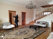 8 otaqlı ev / villa - Türkan q. - 420 m² (15)