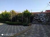 8 otaqlı ev / villa - Türkan q. - 420 m² (2)