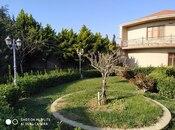 8 otaqlı ev / villa - Türkan q. - 420 m² (3)