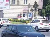 Obyekt - Yasamal r. - 15 m² (2)