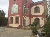 8 otaqlı ev / villa - Badamdar q. - 800 m² (3)