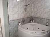 8 otaqlı ev / villa - Badamdar q. - 800 m² (28)