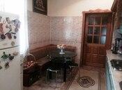 8 otaqlı ev / villa - Badamdar q. - 800 m² (19)