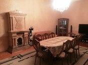 8 otaqlı ev / villa - Badamdar q. - 800 m² (8)