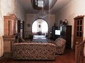 8 otaqlı ev / villa - Badamdar q. - 800 m² (7)