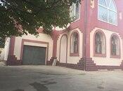 8 otaqlı ev / villa - Badamdar q. - 800 m² (2)