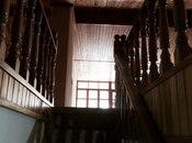 8 otaqlı ev / villa - Badamdar q. - 800 m² (18)