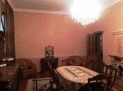 8 otaqlı ev / villa - Badamdar q. - 800 m² (15)