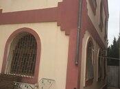 8 otaqlı ev / villa - Badamdar q. - 800 m² (5)