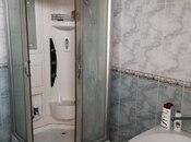 8 otaqlı ev / villa - Badamdar q. - 800 m² (29)