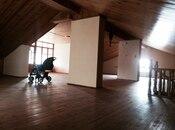 8 otaqlı ev / villa - Badamdar q. - 800 m² (13)