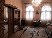 8 otaqlı ev / villa - Badamdar q. - 800 m² (16)