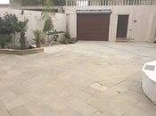 8 otaqlı ev / villa - Badamdar q. - 800 m² (4)