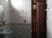 8 otaqlı ev / villa - Badamdar q. - 800 m² (26)