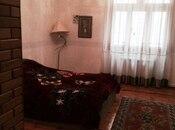 8 otaqlı ev / villa - Badamdar q. - 800 m² (23)
