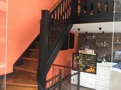 Obyekt - Yasamal r. - 30 m² (5)