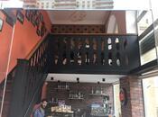 Obyekt - Yasamal r. - 30 m² (4)