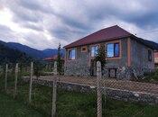 3 otaqlı ev / villa - İsmayıllı - 100 m² (3)