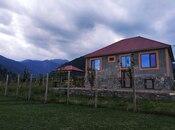 3 otaqlı ev / villa - İsmayıllı - 100 m² (2)