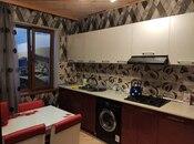 3 otaqlı ev / villa - İsmayıllı - 100 m² (4)