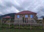 3 otaqlı ev / villa - İsmayıllı - 100 m² (9)