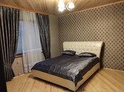 3 otaqlı ev / villa - İsmayıllı - 100 m² (5)