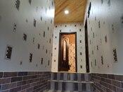 3 otaqlı ev / villa - İsmayıllı - 100 m² (8)
