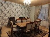 3 otaqlı ev / villa - İsmayıllı - 100 m² (7)