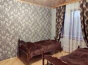3 otaqlı ev / villa - İsmayıllı - 100 m² (6)