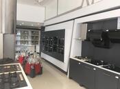 Obyekt - Nizami m. - 186 m² (8)