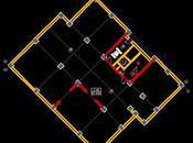 Obyekt - Elmlər Akademiyası m. - 1473 m² (9)