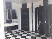 Obyekt - Yasamal r. - 1450 m² (3)