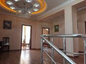 Obyekt - Yasamal r. - 1450 m² (4)