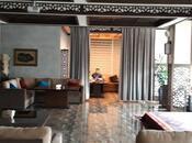 Obyekt - Yasamal r. - 1450 m² (14)