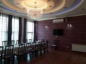 Obyekt - Yasamal r. - 1450 m² (7)