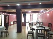 Obyekt - Yasamal r. - 1450 m² (11)