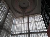 Obyekt - Yasamal r. - 1450 m² (8)