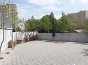 Obyekt - Yasamal r. - 1450 m² (2)