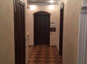 3 otaqlı yeni tikili - Şirvan - 87 m² (5)
