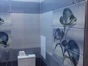 3 otaqlı yeni tikili - Şirvan - 87 m² (14)