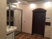 3 otaqlı yeni tikili - Şirvan - 87 m² (7)