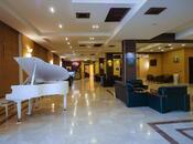 3 otaqlı ofis - Badamdar q. - 107 m² (4)