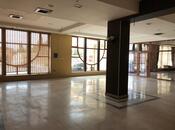 3 otaqlı ofis - Badamdar q. - 107 m² (7)