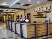 3 otaqlı ofis - Badamdar q. - 107 m² (3)
