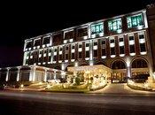 3 otaqlı ofis - Badamdar q. - 107 m² (2)
