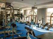3 otaqlı ofis - Badamdar q. - 107 m² (6)
