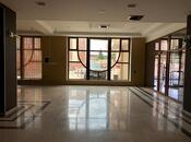 3 otaqlı ofis - Badamdar q. - 107 m² (8)