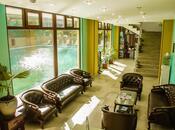3 otaqlı ofis - Badamdar q. - 107 m² (5)